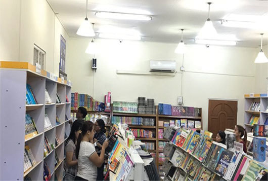 Myanmar-Book-Centre_Bookshop_(A)_46_[Photo-03].jpg