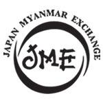 J.M.E Japanese