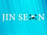 https://www.edge.com.mm/digital-packages/files/c433d2ff-6c5b-424c-a151-716d4d152eef/Logo/JIN-SEON_Korean_%28A%29_42_%5BLogo%5D.jpg