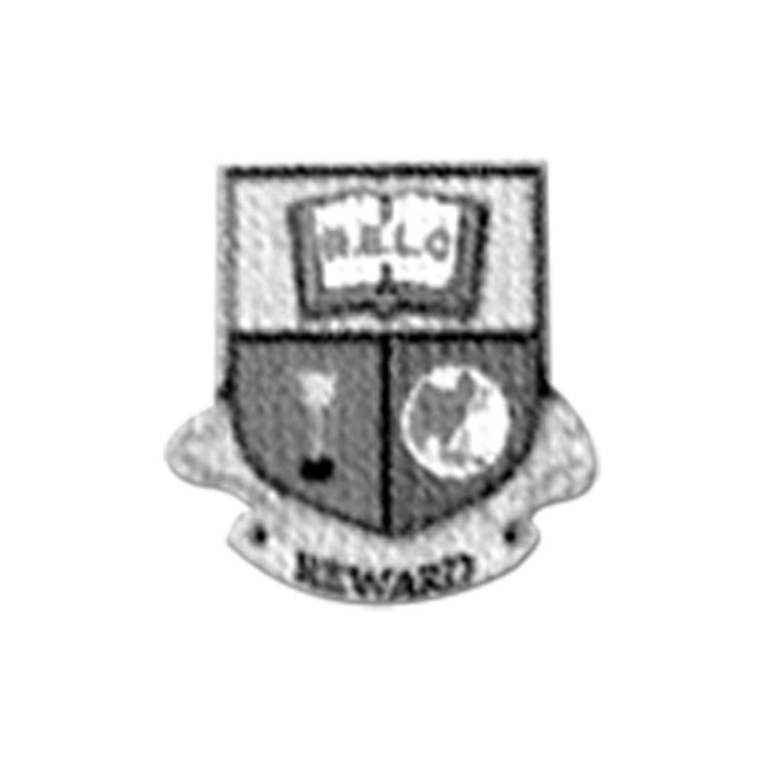 Reward English Language Centre English