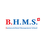 B.H.M.S Business & Hotel Management School