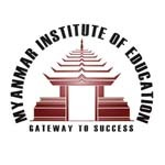 Myanmar Institute of Education Business Management