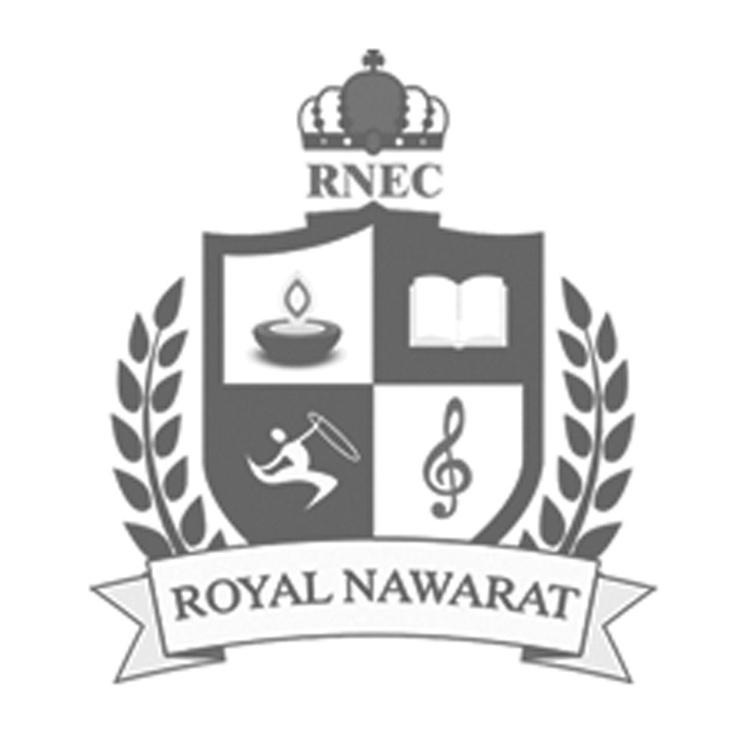 Royal Nawarat Private High School