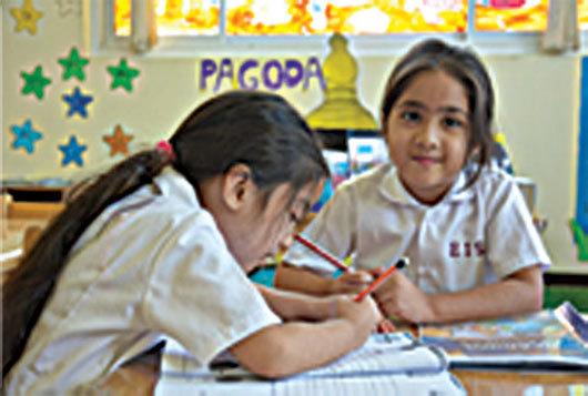 Elite-International-School_Preschool_(B)_204_[Photo-01].jpg