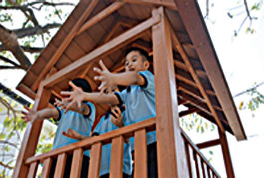 Elite-International-School_Preschool_(B)_204_[Photo-02].jpg