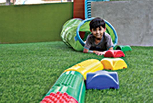 Elite-International-School_Preschool_(B)_204_[Photo-03].jpg