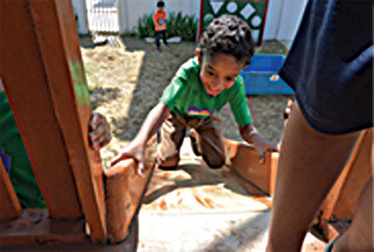 Elite-International-School_Preschool_(B)_204_[Photo-04].jpg