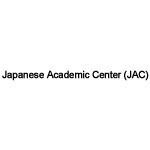 Japanese Academic Center (JAC) Japanese