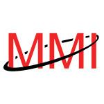 MMI Myanmar Branch Pre-School