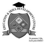 Education & Skill Development Centre (ESDC) English