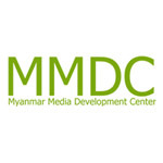 MMDC Media & Communications