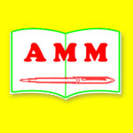 Aung Myanmar Bookshops