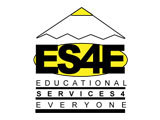 ES4E Language and Training Centre International Schools