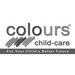 Colours Child Care Pre-School