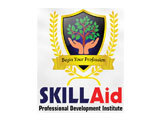 Skill Aid Myanmar Nursing & Health Care
