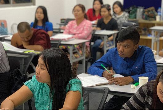 Skill-Aid-Myanmar_106_[Photo-01].jpg