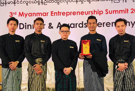 Skill-Aid-Myanmar_106_[Photo-03].jpg