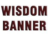Wisdom Banner Education Centre