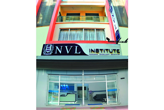 NVL_Photo1.jpg