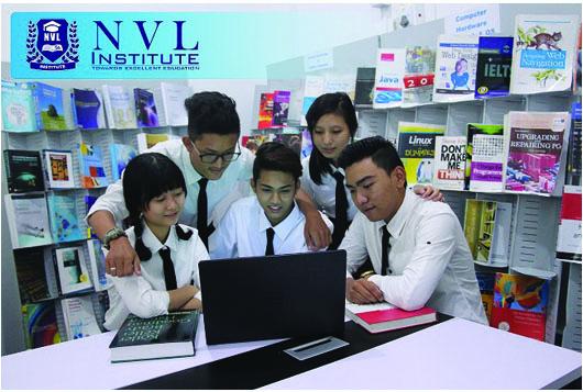 NVL_Photo4.jpg
