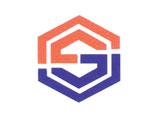 Gold Standard Trading Co., Ltd.