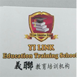 Yi Link Education Group Private High School