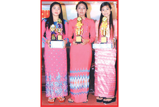Pyin-Nyar-Kabar_Private-Hight-Schools_(D)_29_photo-06.jpg