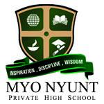 MYO NYUNT (U) Tuition
