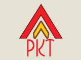 P.K.T Education Center