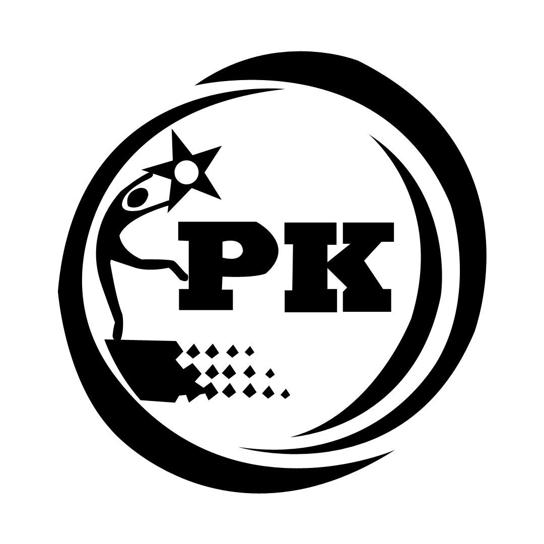 PK English Language Training Centre English