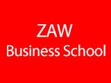 Zaw Business School