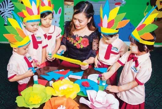 Rainbow-Children-Amarapura_Photo.jpg