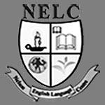 NELC English