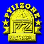 Pyae Sone Private High School
