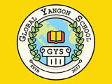 Global Yangon School GYS Pre-School