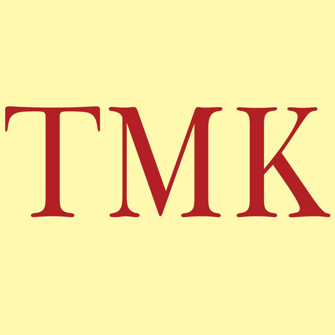 TMK Korean