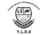 Y.L.D.S Primary