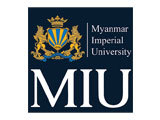 MIU (Myanmar Imperial University) International Universities & Colleges