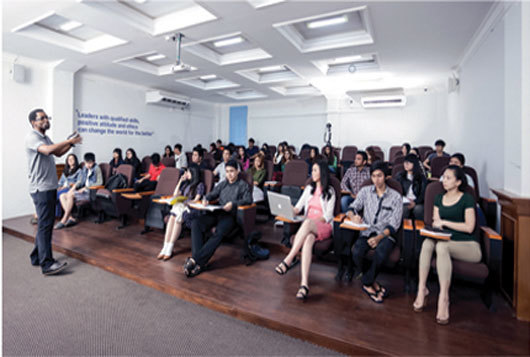 MIU-(Myanmar-Imperial-University)_International-University-Colleges_(A)_211_ph3.jpg