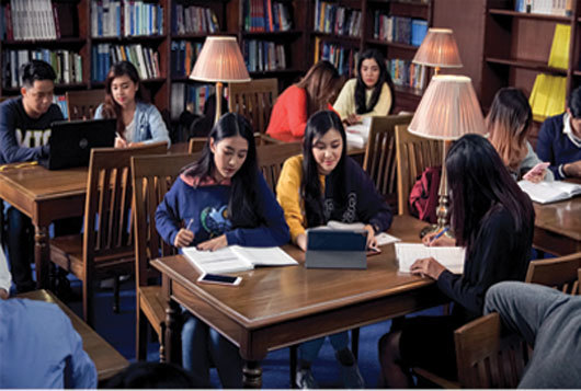 MIU-(Myanmar-Imperial-University)_International-University-Colleges_(A)_211_ph5.jpg
