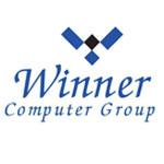 Winner Computer Group Computer Training