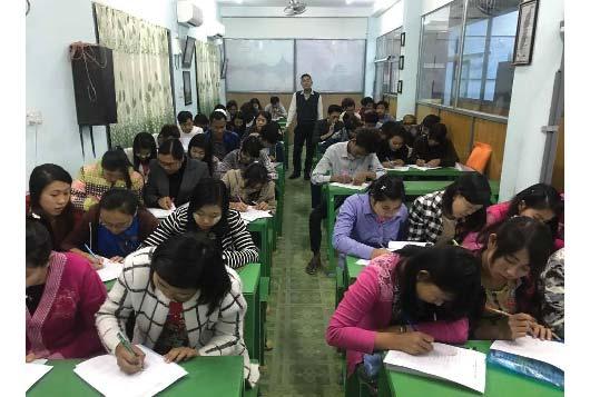HANA-Japanese-Language-Center_Photo (1).jpg