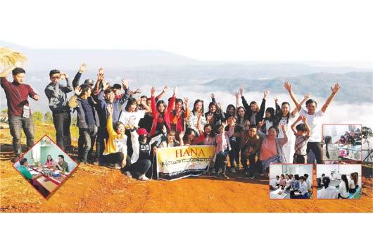 HANA-Japanese-Language-Center_Photo.jpg