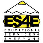 ES4E Language and Training Centre Private High School