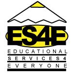 ES4E Language and Training Centre Pre-School