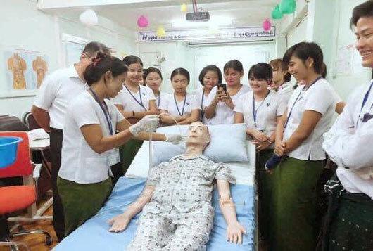 My-Hope_Nursing-&-Health-Care_(A)_161_[Photo-01].jpg