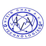 Nyein Chan A.V.A Technologies Stationery Stores