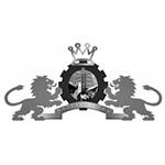 Golden Crown Engineering Design Training (Auto Cad)