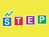 STEP Pre-School