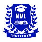 NVL International Universities & Colleges